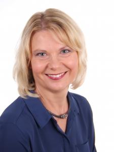 Monika Klocke