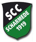 SC_Concordia_Scharmede_1919_e_V