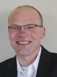 Dietmar Werning